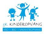 logo 110 px 3K Kinderopvang